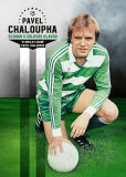 Pavel Chaloupka - Stanislav Hrabě, ...