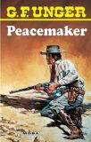 Peacemaker - G. F. Unger