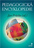 Pedagogická encyklopedie - Jan Průcha