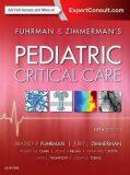 Pediatric Critical Care - Fuhrman Bradley P., ...