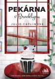 Pekárna v Brooklynu - Julie Caplinová