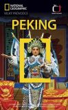 Peking - Emily A. Grosvenor