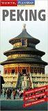 Peking/Fleximap 1:23T KUN - Kunth-verlag