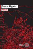 Peklo - Dante Alighieri