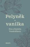 Pelyněk a vanilka - Eva Vondráčková, ...