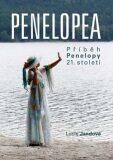 Penelopea - Lucie Jandová