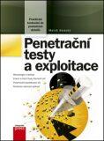 Penetrační testy a exploitace - Matúš Selecký