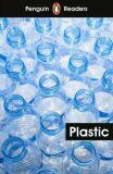 Penguin Readers Level 1: Plastic - Penguin