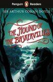 Penguin Readers Starter Level: The Hound of the Baskervilles - Arthur Conan Doyle