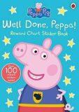 Peppa Pig: Well Done, Peppa! - kolektiv autorů