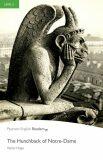 PER | Level 3: The Hunchback of Notre-Dame - Victor Hugo