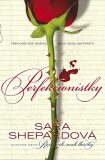 Perfekcionistky - Sara Shepard