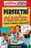 Perfektní páreček - Kjartan Poskitt