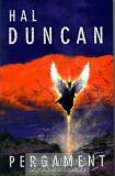 Pergament - Duncan Hal