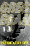 Permutation City - Egan Greg