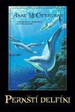 Pernští delfíni - McCaffrey Anne