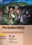 Pes baskervillský - Dana Olšovská