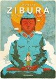 Pěšky mezi buddhisty a komunisty - Ladislav Zibura