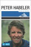 Cílem je vrchol - Peter Habeler, Karin Steinbach
