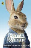 Peter Rabbit (Film Tie In) - Beatrix Potterová