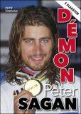 Peter Sagan Démon - Petr Čermák