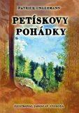 Petískovy pohádky - Jaroslav Svoboda, ...