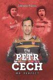Petr Čech: Mr. Perfect - Zdeněk Pavlis