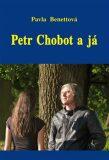 Petr Chobot a já - Benettová Pavla