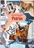 Petřín - Martin Komárek