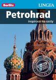 Petrohrad -  Lingea