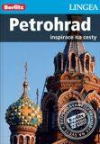 Petrohrad - inspirace na cesty -  Lingea