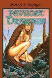 Pevnost Drakonis - Nová válka - Michael A. Stackpole