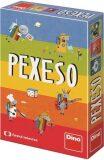 Pexeso Česká televize Déčko - Dino Toys