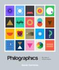 Philographics - Genis Carreras