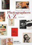 Photographers A-Z - Hans-Michael Koetzle