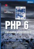 PHP 6 - David Procházka