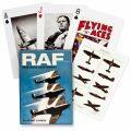 Piatnik Poker - RAF Sté vyročí (1918-2018) - Piatnik