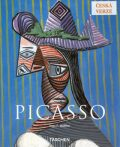 Picasso Pablo - Ingo F. Walther