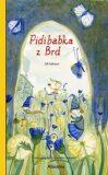 Pidibabka z Brd - Jiří Kahoun