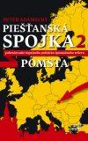 Piešťanská spojka 2 - Peter Adamecký