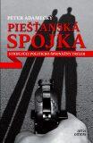 Piešťanská spojka - Peter Adamecký