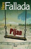 Pijan - Hans Fallada