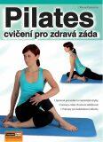 Pilates cvičení pro zdravá záda - Palasová Alena