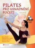 Pilates pro usnadnění početí - Renata Sabongui