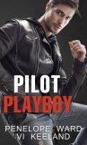 Pilot playboy - Penelope Wardová