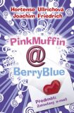 PinkMuffin@BerryBlue - Joachim Friedrich