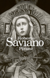 Piraně - Roberto Saviano