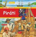Piráti - ARKUS