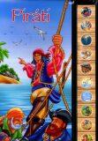 Piráti - Publications International