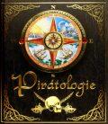 Pirátologie - Dugald A. Steer